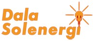 Dala Solenergi AB