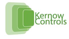 Kernow Controls Ltd.