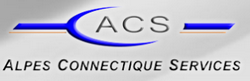 Alpes Connectique Services