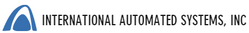 International Automated Systems, Inc