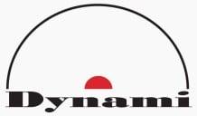 Dynami AB