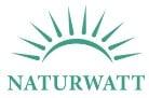 NaturWatt AB