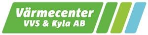 Värmecenter VVS & Kyla AB