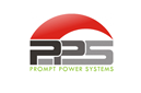 Prompt Power Systems