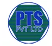 Prompt Techcom Services Pvt Ltd.