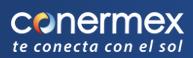 Conermex