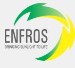 Enfros Technologies Pvt. Ltd.