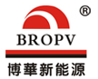 BROPV Tech Co., Ltd.