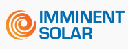 Imminent Solar Australia Pty Ltd.