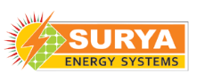 Surya Energy Systems