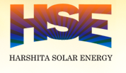 Harshita Solar Energy
