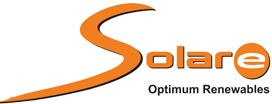 Solar-e