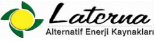 Laterna Alternative Energ