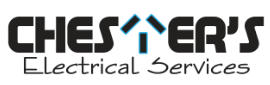 Chester's Electrical Services