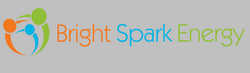 Bright Spark Energy