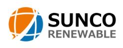 Sunco Renewable