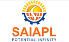 Sai Industrial Alliances Pvt. Ltd.