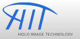 Holo Image Technology