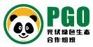Photovoltaic Green-ecosystem Organization