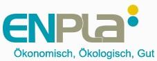 Enpla GmbH