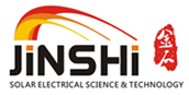 Ningbo Jinshi Solar Electrical Science and Technology Co., Ltd.