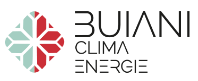 Buiani Clima Energie Srl