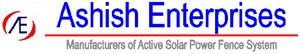 Ashish Enterprises