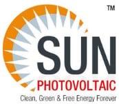 Sun Photovoltaic Solar