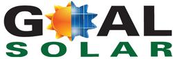 Goal Solar