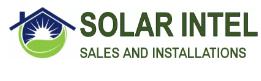 Solar Intel Online Solar Store