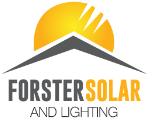 Forster Solar