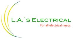 L.A. 's Electrical