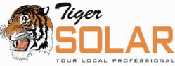 Tiger Solar