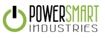 PowerSmart Industries