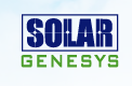 Solar Genesys, Inc.