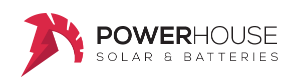 Powerhouse Solar & Batteries