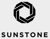 Sunstone IP Systems Ltd.