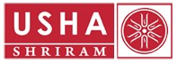 Usha Shriram Enterprises Pvt. Ltd.