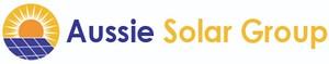 Aussie Solar Group