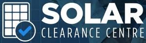 Solar Clearance Centre