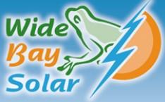 Wide Bay Solar