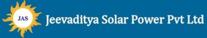 Jeevaditya Solar Power Pvt Ltd