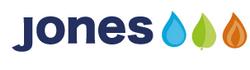Jones Plumbing Ltd.