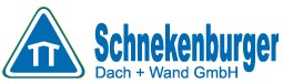 Schnekenburger Dach + Wand GmbH