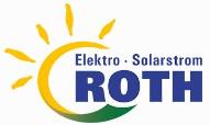 Solarstrom Roth GmbH