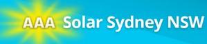 AAA Solar Sydney NSW