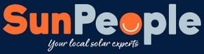 Sun People Ltd