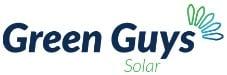 Green Guys Solar