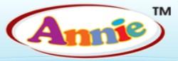 Annie Toys