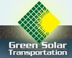 Green Solar Transportation